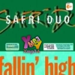 Fallin High (Remixes)