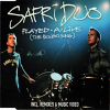 Played-A-Live - 2001 - Safri Duo