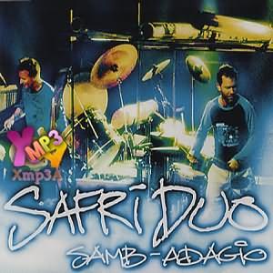 Samb Adagio