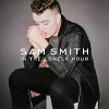 In the Lonely Hour - 2014 - Sam Smith