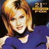 21st Century Fox - 1997 - Samantha Fox