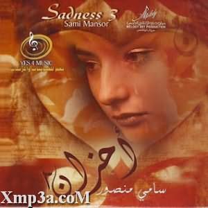 Sadness Ahzan 3