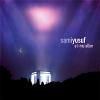 Al Mu3alem - 2004 - Sami Yusuf