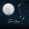 Wherever You Are - 2010 - Sami Yusuf