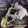 Ashek El Sax Vol.4 - 0 - Samir Sorour