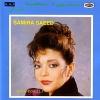 Methayaeeli - 1984 - Samira Said