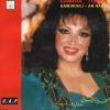 Dawaroli An Habib - 0 - Samira Tawfik
