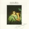 Everlasting Love - 1988 - Sandra