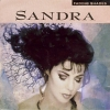 Fading Shades - 1995 - Sandra