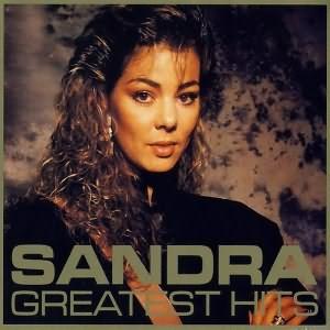 Greatest Hits [FLAC]