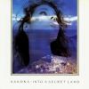 Into A Secret Land - 1988 - Sandra