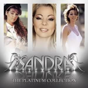 Platinum Collection 1985-2009
