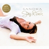 Stay In Touch (Deluxe Edition) - 2012 - Sandra