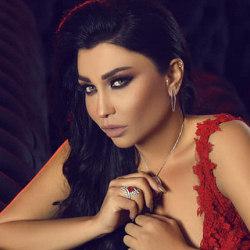 Sandrine Al Rassi