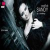 Ad El Tahady - 2011 - Sandy