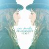 Kalediscope Heart - 2010 - Sara Bareilles