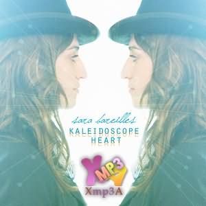 Kalediscope Heart