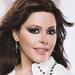 Sara El Hani