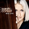 Real Love - 2010 - Sarah Connor