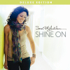 Shine On (Deluxe Edition) - 2014 - Sarah McLachlan