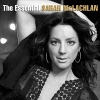 The Essential - 2013 - Sarah McLachlan