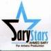 Sary Stars