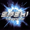 The Best Of 2CD - 2008 - Sash