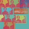 Truly Madly Completely The Best Of - 2005 - Savage Garden