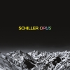 Opus 4CD (Limited Ultra Deluxe Edition) - 2013 - Schiller