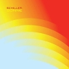 Sonne (Limited Ultra Deluxe Edition) - 2012 - Schiller