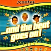 ...And The Beat Goes On! - 1995 - Scooter