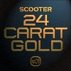 24 Carat Gold - 2004 - Scooter