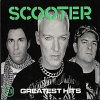 Greatest Hits - 2010 - Scooter