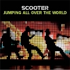 Jumping All Over The World - 2007 - Scooter