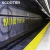 Mind The Gap - 2004 - Scooter