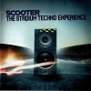The Stadium Techno Experience - 2003 - Scooter