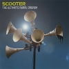 The Ultimate Aural Orgasm - 2007 - Scooter