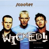 Wicked! - 1996 - Scooter