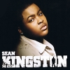 Sean Kingston - 2007 - Sean Kingston
