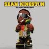 Tomorrow - 2009 - Sean Kingston