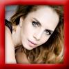 Hisar Konserleri - 2001 - Sertab Erener