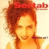 Sakin Ol - 1992 - Sertab Erener