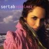 Ask Ölmez - 2006 - Sertab Erener