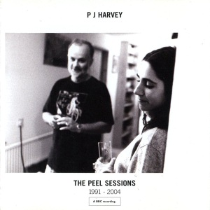 The Peel Sessions 1991-2004 [FLAC]