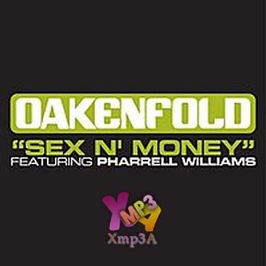 Sex 'n' Money