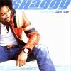 Lucky Day - 2002 - Shaggy