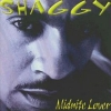 Midnite Lover - 1997 - Shaggy