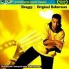 Original Doberman - 1994 - Shaggy
