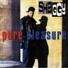 Pure Pleasure - 1993 - Shaggy