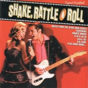 Shake, Rattle & Roll (OST)